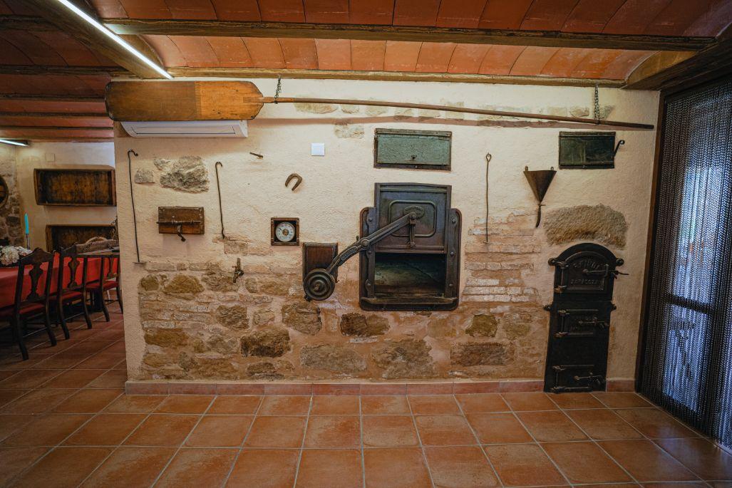 Rural Alto Vero Casa Pano
